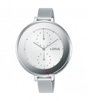Lorus R3A33AX9