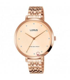 Lorus RG226MX9