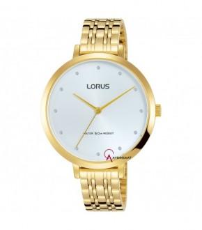 Lorus RG228MX9