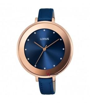 Lorus RG240LX9