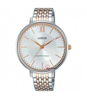 Lorus RG271LX9