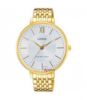 Lorus RG272LX9