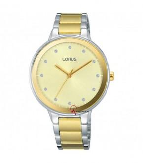 Lorus RG281LX9 Bayan Kol Saati