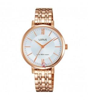 Lorus RG286LX9