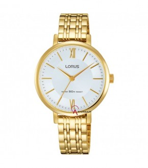 Lorus RG288LX9