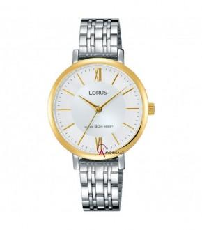 Lorus RG290LX9