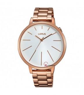 Lorus RG298JX9