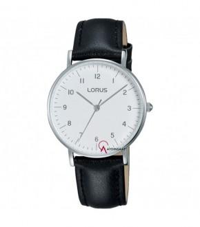 Lorus RH803CX9