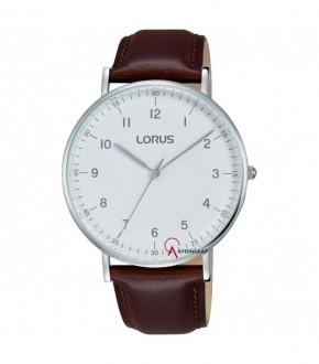 Lorus RH895BX9