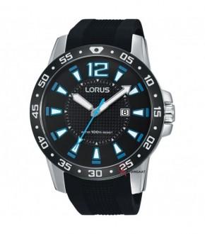 Lorus RH937FX9