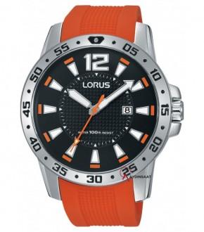 Lorus RH939FX9