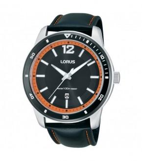 Lorus RH951DX9
