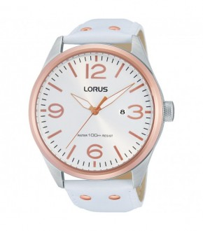 Lorus RH958DX9