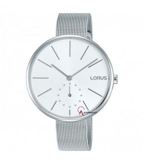 Lorus RN421AX9