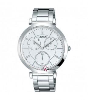 Lorus RP511AX9
