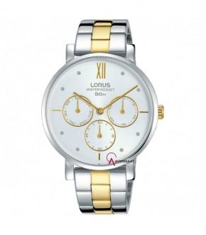 Lorus RP605DX9