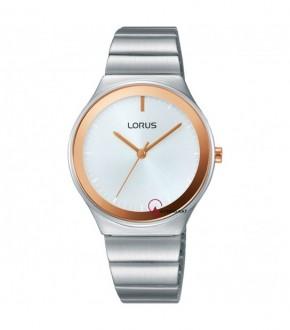 Lorus RRS03WX9