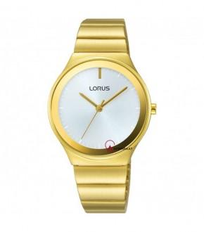 Lorus RRS04WX9