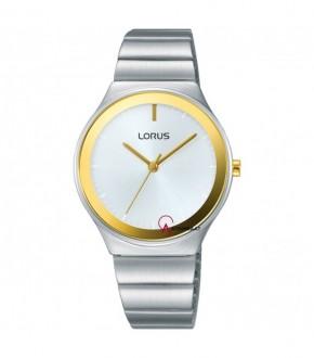Lorus RRS05WX9