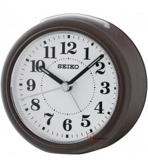 Seiko QHE157Z Alarmli Masa Saati