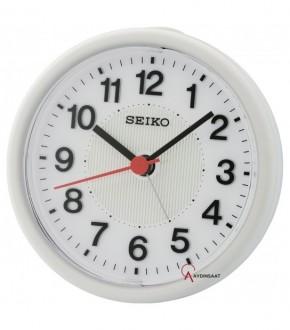 Seiko QHE159H Alarmli Masa Saati