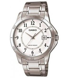 Casio MTP-V004D-7BUDF - CAS-MTPV004D7BUDF