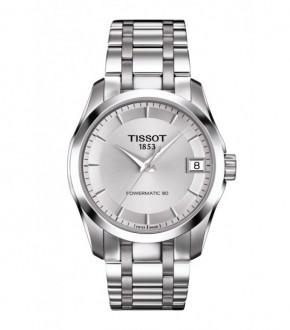 Tissot T0352071103100 - T035.207.11.031.00