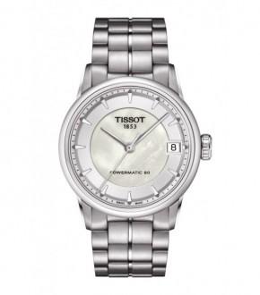 Tissot T086.207.11.111.00