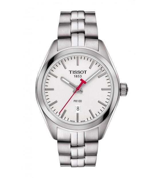 Tissot T1012101103100 - T101.210.11.031.00