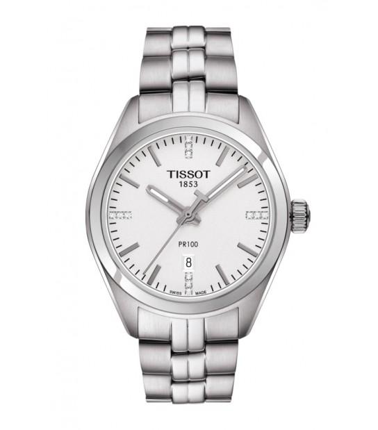 Tissot T1012101103600 - T101.210.11.036.00