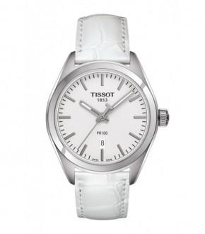 Tissot T1012101603100 - T101.210.16.031.00