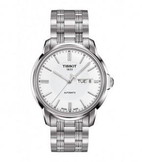 Tissot T0654301103100 - T065.430.11.031.00