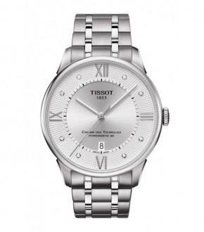 Tissot T0994071103300 - T099.407.11.033.00