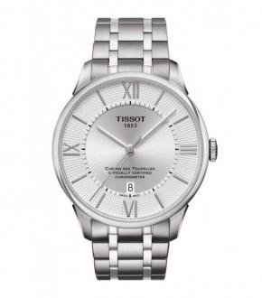 Tissot T099.408.11.038.00