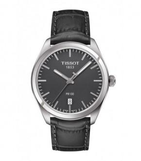 Tissot T101.410.16.441.00