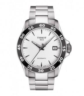 Tissot T1064071103100 - T106.407.11.031.00