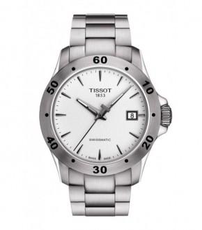 Tissot t1064071103101 - T106.407.11.031.01