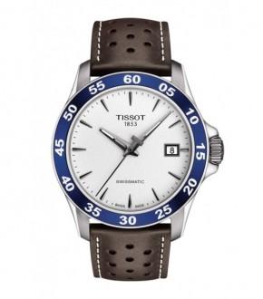 Tissot T1064071603100 - T106.407.16.031.00