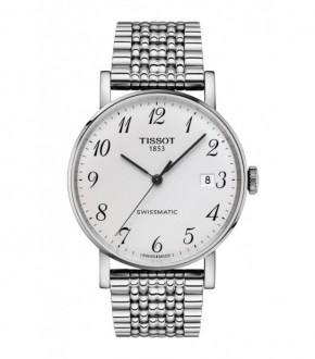 Tissot T1094071103200 - T109.407.11.032.00