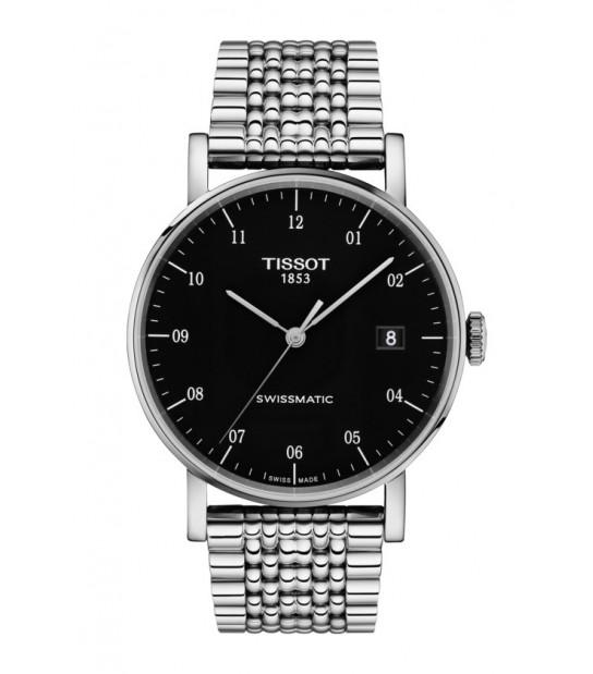 Tissot T1094071105200 - T109.407.11.052.00