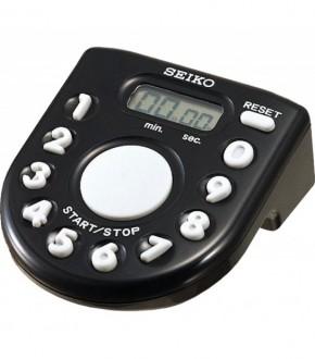 Seiko QXR001K