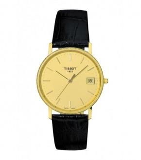 Tissot T71341221 - T71.3.412.21