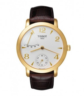 Tissot T71.3.459.34