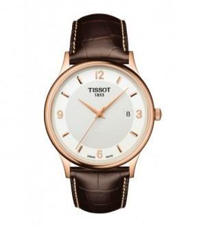Tissot T9144107601700 - T914.410.76.017.00