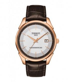 Tissot T9204077603100 - T920.407.76.031.00