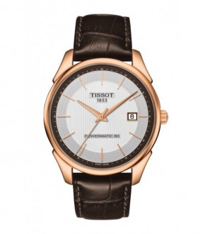 Tissot T920.407.76.031.00