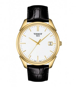 Tissot T9204101601101 - T920.410.16.011.01