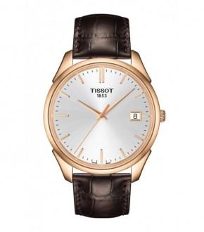 Tissot T9204107603101 - T920.410.76.031.01