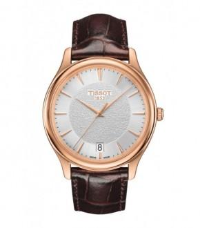 Tissot T924.410.76.031.00