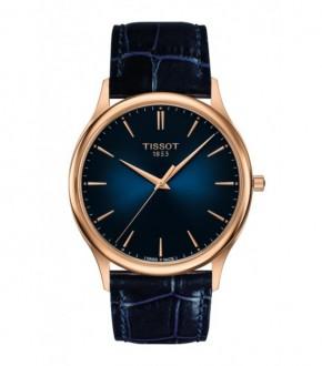 Tissot T9264107604100 - T926.410.76.041.00